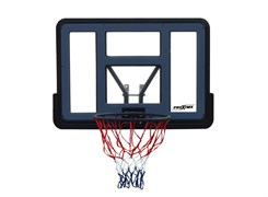 """Баскетбольный щит Proxima 44"""""""