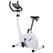 Велотренажер Evo Fitness Yuto
