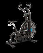 Аэробайк Spirit Fitness AB900 AIR BIKE