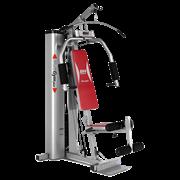 Силовой комплекс BH Fitness MULTIGYM PLUS