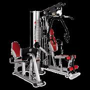 Силовой комплекс BH Fitness TT PRO