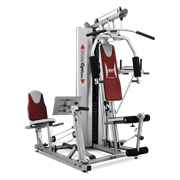 Силовой комплекс BH Fitness GLOBAL GYM