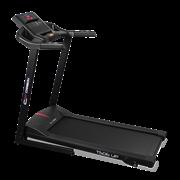 Беговая дорожка Carbon Fitness T506 UP