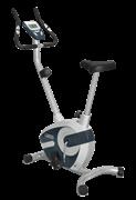 Велотренажер Carbon U200