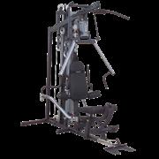 Силовой комплекс Body-Solid G6B