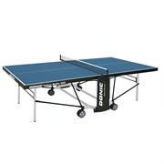 Теннисный стол Donic Indoor Roller 900 синий