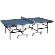 Теннисный стол Donic Waldner Classic 25 профессиональный синий