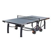 Теннисный стол всепогодный Cornilleau SPORT 700M CROSSOVER OUTDOOR