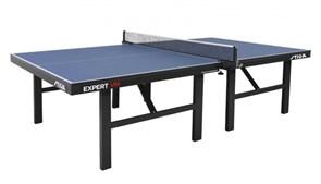 Теннисный стол профессиональный Stiga Expert VM