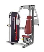 Баттерфляй Bronze Gym MT-002