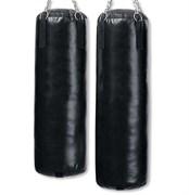 Мешок боксерский подвесной Century Heavy Bag