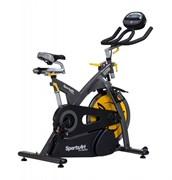 Сайкл Sports Art Fitness G510
