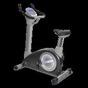 Велотренажер Bronze Gym U801 LC