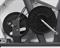 Велотренажер AppleGate B22 M - фото 20649