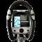 Эллиптический тренажер CardioPower E200 - фото 21626