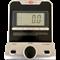 Эллиптический тренажер CardioPower E200 - фото 21627
