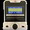 Эллиптический тренажер CardioPower E250 - фото 21630