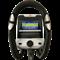 Эллиптический тренажер CardioPower E250 - фото 21631