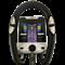 Эллиптический тренажер CardioPower E370 - фото 21633