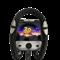 Эллиптический тренажер CardioPower E370 - фото 21636