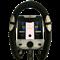 Эллиптический тренажер CardioPower E370 - фото 21637