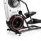 Кросстренер Bowflex Max Trainer M6 - фото 25714