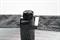 Батут Hasttings Sky Double с входом на клапане 10 ft (3,05 м) - фото 27943